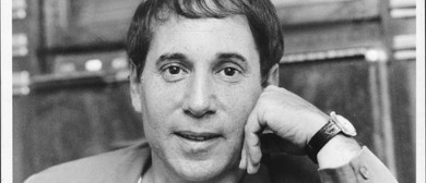 One Trick Pony – The Songs of Paul Simon