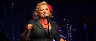 A Sentimental Journey – Celebrating Doris Day
