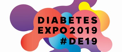 Diabetes Expo 2019