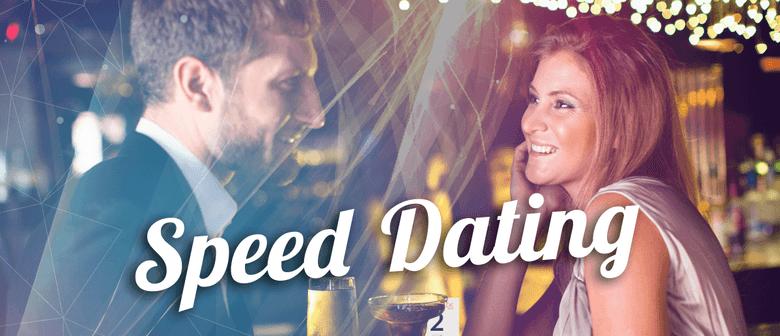 free dating sites uk no registration