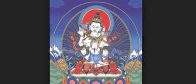 Tantric Path of Meditation for Purification