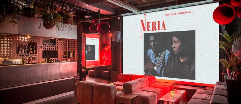 Neria Screening – An Iconic African Film