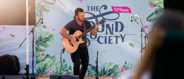 The Sound Society