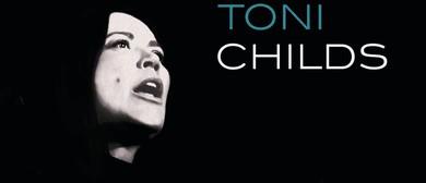 Toni Childs: Retrospective