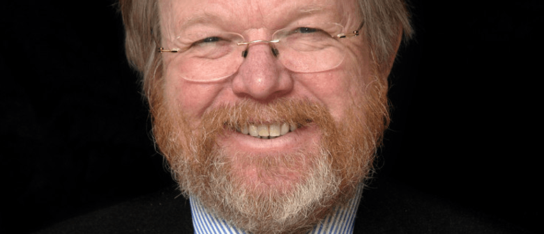 Bill Bryson – Observations On Life and The Human Body