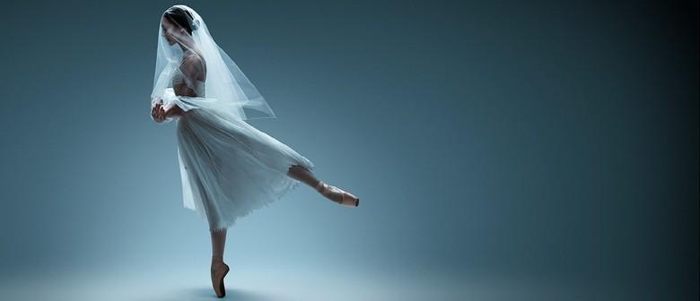The Australian Ballet – Giselle
