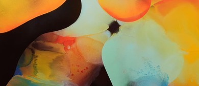 Brett Weir: Sonic Variations