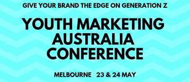 Youth Marketing Australia Conference