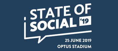 State of Social