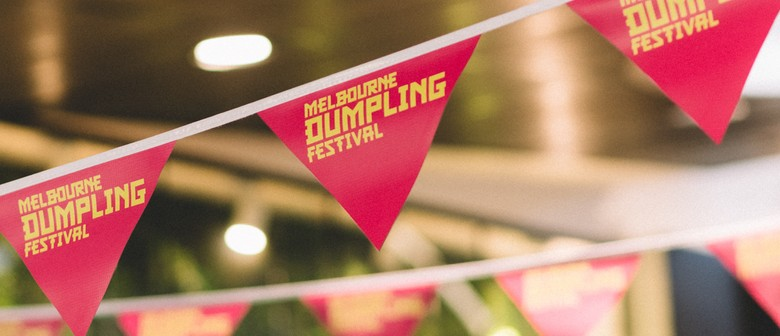 Melbourne Dumpling Festival