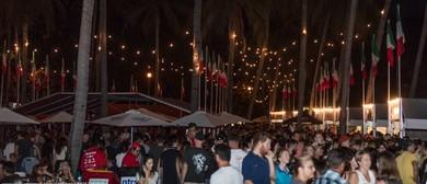 2019 Darwin Italian Festival