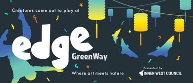 EDGE GreenWay