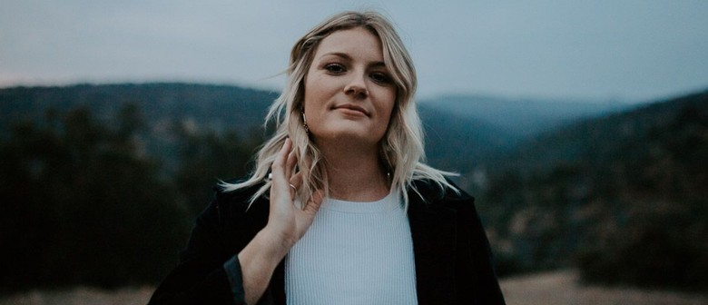 Keeley Connolly 'Old Bottles' Single Launch