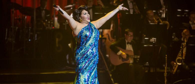 Sydney Cabaret All-Star Gala
