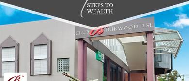 Property Investment Seminar