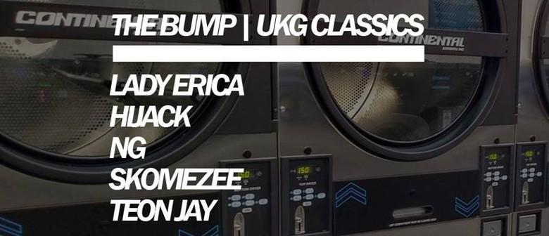 The Bump | UKG Classics #2
