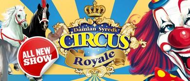 Circus Royale