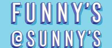 Funny's at Sunny's