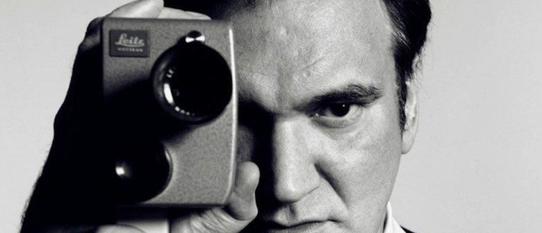 The Mabels – The Tarantino Experience