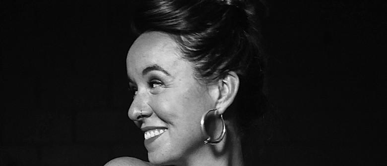 Kate Wadey