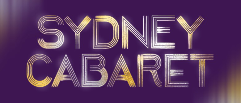 Sydney Cabaret Donations