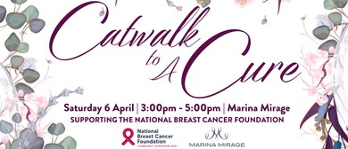 Catwalk to A Cure 2019