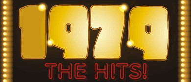 1979 – The Hits