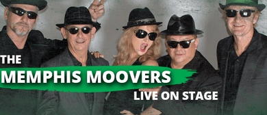 Memphis Moovers
