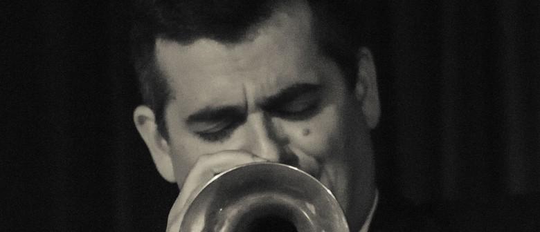 Gianni Marinucci