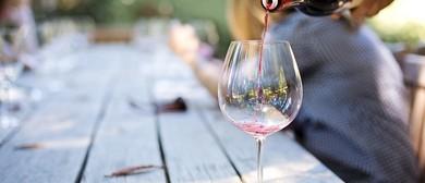 French Wine Vs Australian Wine Masterclass