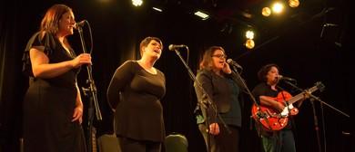 Women In Song
