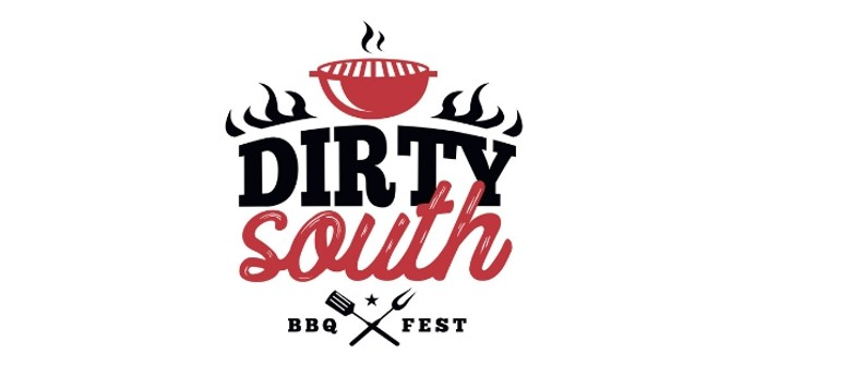 Perth BBQ Fest – Dirty South