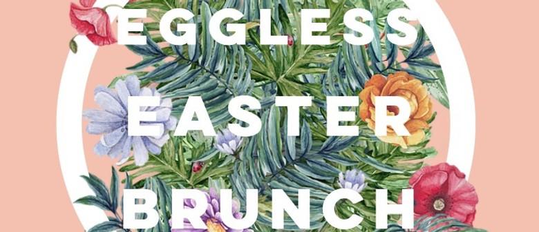 Eggless Easter Brunch