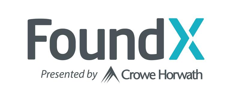FoundX Ballarat: Meet the Team Behind Daylesford Brewing Co
