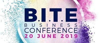 B.I.T.E Conference 2019