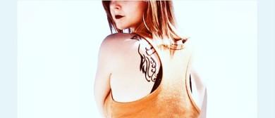 Phoenix – Mel Kay & Liberté