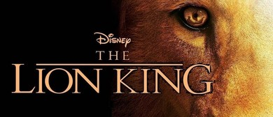The Lion King - Opening Night