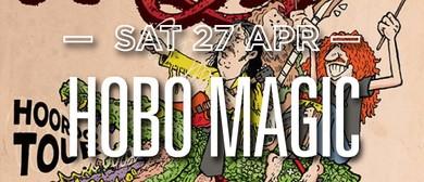 Hobo Magic