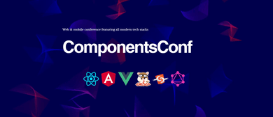 ComponentsConf