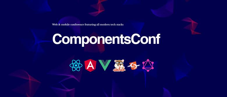 ComponentsConf