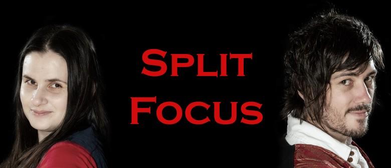Split Focus