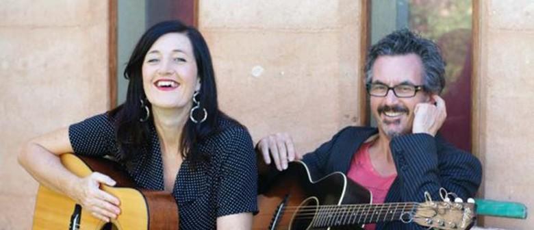 Lisa Miller Rock 'n' Roll Trio