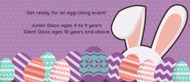 Easter Disco