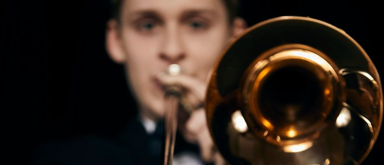 Bartók Concerto for Orchestra