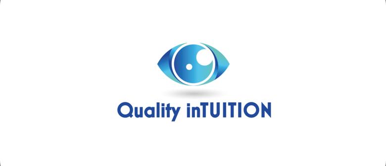 Quality Management and Document Development Workshop