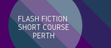 Flash Fiction Short Course