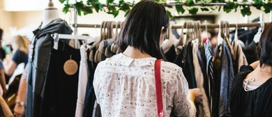 The Slow Fashion Market