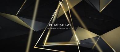 PhiLings Plasma Education