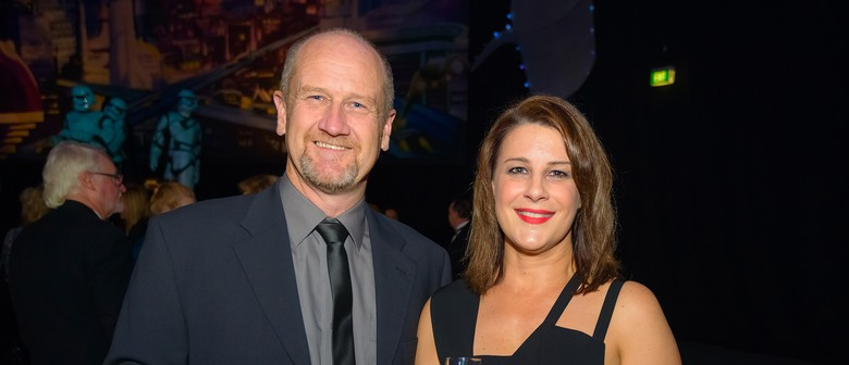 Variety SA Annual Themed Ball: End of Prohibition Era