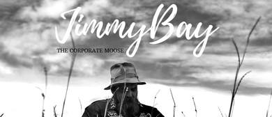 JimmyBay
